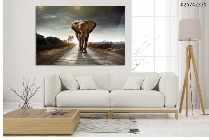 kunst foto op plexiglas met 30 korting nikkel art. Black Bedroom Furniture Sets. Home Design Ideas