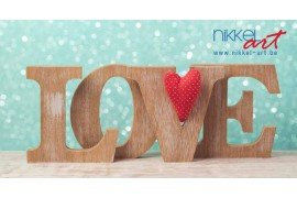 Persoonlijke cadeaus voor Valentijn: drie cadeautips