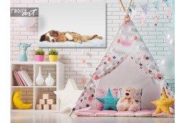 Drie persoonlijke en unieke cadeaus voor kinderen