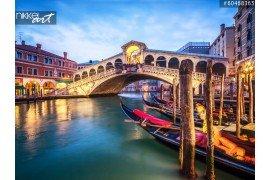 Foto op Plexiglas Venice