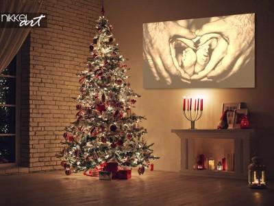 Kerstcadeau – de origineelste kerstcadeaus vind je hier!