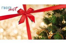 Last Minute kerstcadeau kopen? Is er nog tijd!