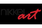 Nikkel-Art.be