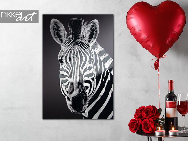 De leukste cadeautips voor Valentijn