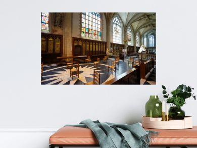 onze lieve vrouwen kathedraal Antwerpen
