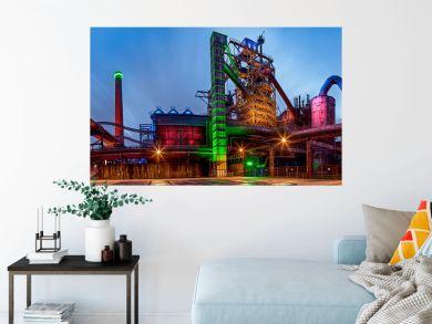 Peter Odekerken - Art Factory