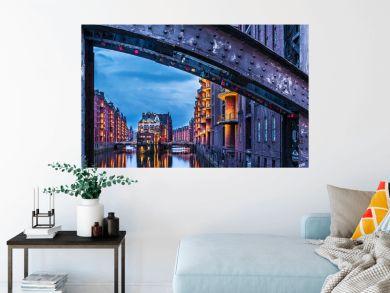 Peter Odekerken - Rivet City
