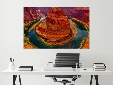 Horshoe Bend - Page Arizona