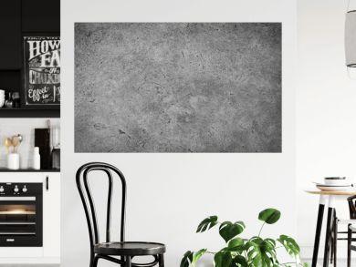 Old concrete texture background, Vintage concept.