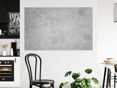 Cement floor texture, concrete floor texture use for background