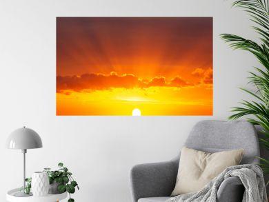 rising sun 3