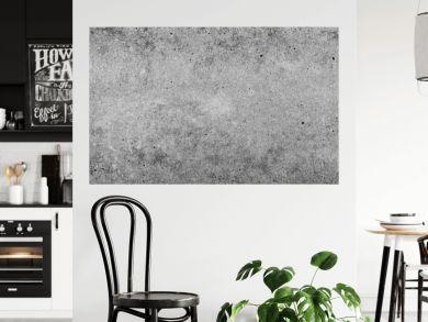 Concrete floor texture background