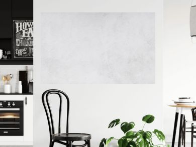 background and texture of white concrete wall.