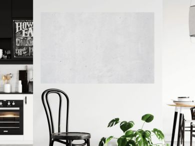 gray concrete background texture clean stucco fine grain cement wall clear and smooth white polished grunge interior indoor.