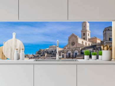 Matera, Basilicata, Itay