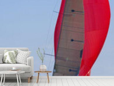 full sail power