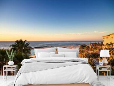 Los Cabos Sunrise