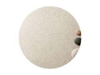 Zen stenen