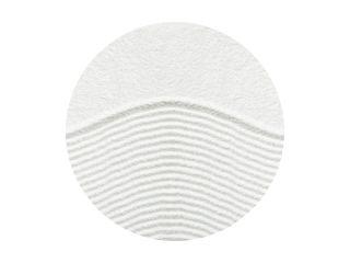 Zand patroon