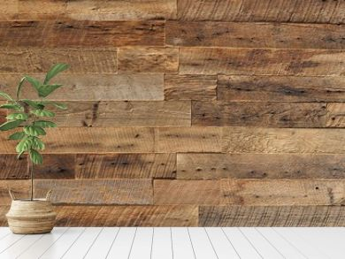 reclaimed wood Wall Paneling texture